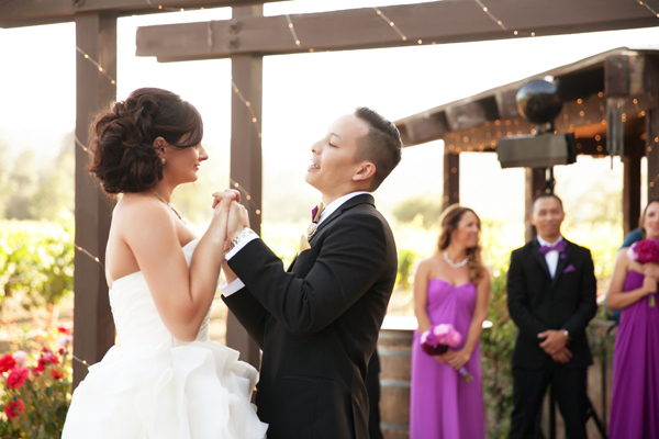 Thao-and-Destiny-Wedding-30.jpg