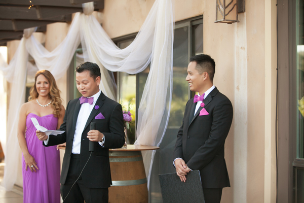 Thao-and-Destiny-Wedding-33.jpg