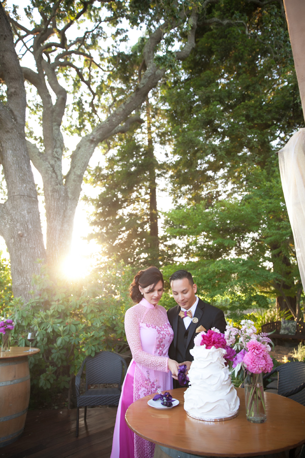Thao-and-Destiny-Wedding-37.jpg