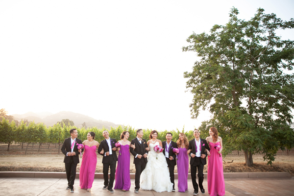 Thao-and-Destiny-Wedding-13.jpg