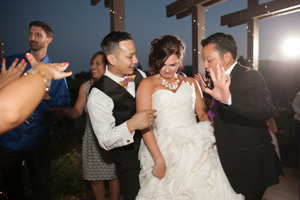 Thao-and-Destiny-Wedding-42.jpg