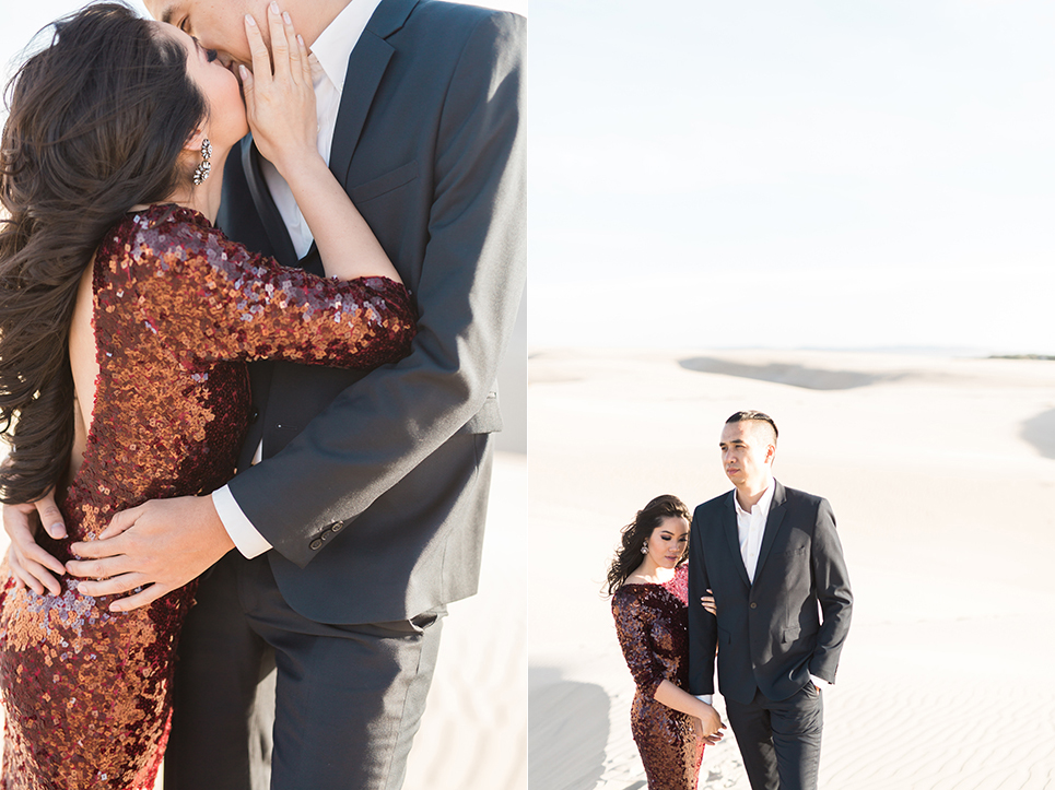Kevin & Thao esession-35