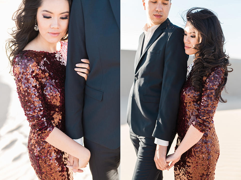 Kevin & Thao esession-36
